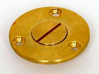 Пробка сливная, транцевая - TMC-5630