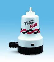 Помпа трюмная, T20 серия 500 GPH - TMC-03303