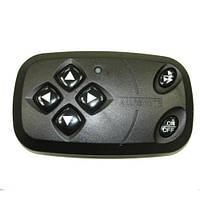 Блок дистанционного управления фарой - TX-SL009D
