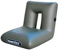 Сидение надувное Sportex К-1 - SEAT_K1