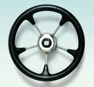 Рулевое колесо V28B - 42502N