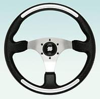 Рулевое колесо SANTORINI B/S - 65995W