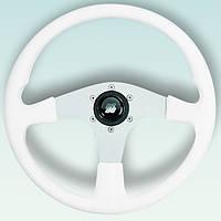 Рулевое колесо CORSICA W/S - 38334P