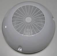 Решетка вентиляционная - TMC-72001