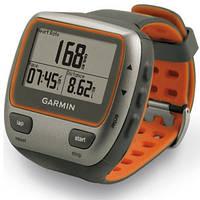 Спортивный GPS навигатор Garmin Forerunner 310 XT - Forerunner-310XT