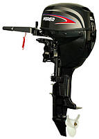 Четырехтактный лодочный мотор Hidea HDF  15 HS - HIDEA-F15HP
