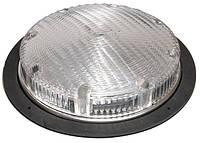 Фонарь осветительный каютный, накладной - TMC-0248
