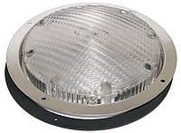 Фонарь осветительный каютный, врезной - TMC-0247