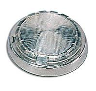 """Фонарь осветительный каютный 3"""", лампа накаливания - TMC-703"""