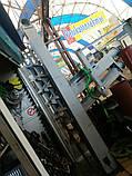 Кожух зернового элеватора 54-2-22-1Б  СК-5 НИВА, фото 2