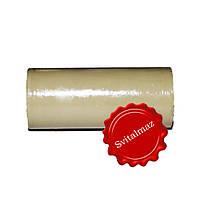 Алмазная паста малая 20 грамм для полировки камня, габбро, гранита, мрамора.