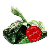 Окись хрома пигментная Cr2O3 зелёного цвета 1 кг. для полировки натурального камня габбро, лезники, капуста, п