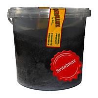 Полировальный порошок для камня габбро Brillux 4 литр.