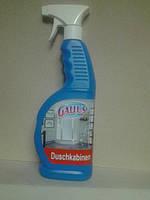 GALLUS DUSCHKABINEN Спрей-очиститель для ванной