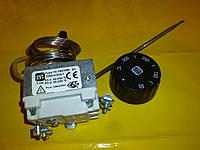 Терморегулятор MMG - 350 ℃ / 2-х полюсный аналог Т-32М  капилярный 2.0 м. производство Венгрия