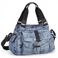 a462c0bb35b0 Все товары от Интернет магазин сумок