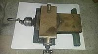 Каретка токарного станка ТВ-4 ТВ-6, фото 1