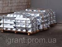 Алюминиевые алюминиевые алюмінієві чушки и слитки АК5М2; АК7 АК9; АК9ч АК9; АК9ч ГОСТ цена купить с доставкой
