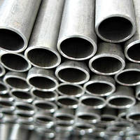 Алюминиевая труба, алюминий ГОСТ   АМг5 дм.32*3*6000  цена купить с склада  делаем порезку