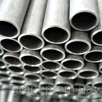 Алюминиевая труба, алюминий ГОСТ   АМг5М дм.105*3*НД  цена купить с склада ООО Айгрант делаем порезку