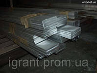 Алюминиевая шина АД31Т АД0 5,0х35,0х4000 ГОСТ цена купить с склада с порезкой и доставкой.