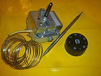 Терморегулятор MMG - 90 ℃ / 3-х полюсный капилярный 2.0 м. производство Венгрия