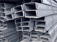 Алюминиевый швеллер ГОСТ АД31 10х15х10х1 длина 6м цена купить швеллера 40х50х40х4, 50х100х50х5 Айгрант