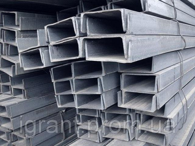Алюминиевый швеллер ГОСТ АД31 10х15х10х1 длина 6м цена купить швеллера 40х50х40х4, 50х100х50х5