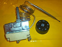 Терморегулятор MMG - 120 ℃ / 3-х полюсный капилярный 2.0 м. производство Венгрия
