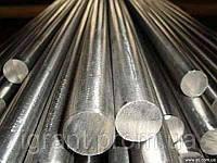 Круг нержавейка ІSI 316, 310 ф 32, 34, 36, 38, 40, 42, 44 ТОВ Айгрант металобаза купить металлопрокат