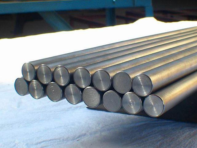 Круг нержавіючий ф10 мм AISI 321 х/к 08Х18Н10 харчової пруток сталь нж ГОСТ ціна , купити у нас з доставкою.
