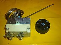 Терморегулятор MMG - 300 ℃ / 3-х полюсный капилярный 2.2 м. производство Венгрия