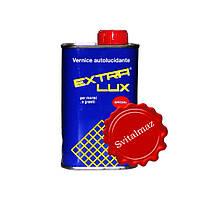 Итальянский самополирующийся лак Ilpa Extra Lux объёмом 0.200 литра для искусственного и натурального гранита