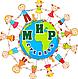 Мир стендов. Значки, часы, магниты, детские товары и сувениры