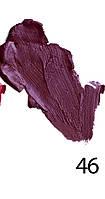 Помада для губ с аргановым маслом (46) Lipstick Argan Oil Paese