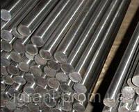 Круг сталь 3, ст 20, 45, 35, 09г2с, 65Г круги стальные по ГОСТ размеры: 8 мм, 10, 12, 14, 16, 18...купить