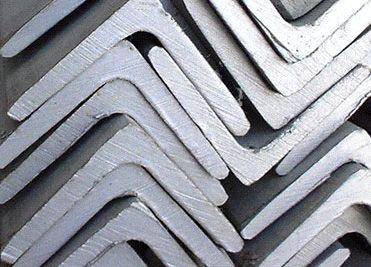 Кутник алюмінієвий 60х20х2 АД31 уголок алюминиевый ГОСТ цена купить доставка. Алюминий