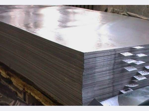 Стрічка алюмінієва 1.5х1000х2000мм АД1Н ГОСТ ціна купити алюмінієвий лист