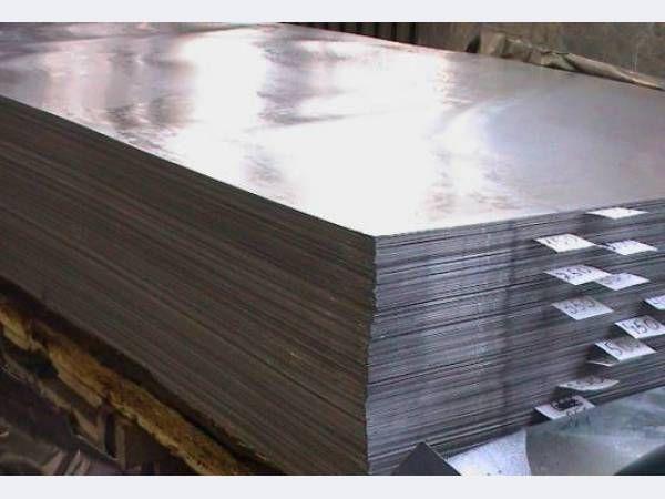 Лента алюмінієва 1х1000х2000мм АД1Н ГОСТ цена купить алюминиевый лист