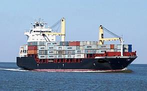 Стартерно-сервисные аккумуляторы для судов, яхт, катеров, фото 2