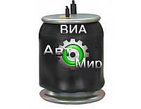 Пневморессора со стаканом(пластик) (пр-во Airtech) 39002-А3/08КР