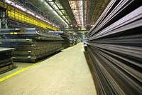 Лист конструкционный 100 110 120 сталь 40Х  стальной стали купить стальные толщина стального гост ст вес цена