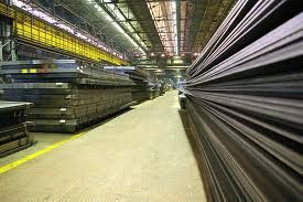 Лист конструкционный 30 35, 40 стальной сталь 20 листы стали купить стальные толщина гост ст вес мм листа цена