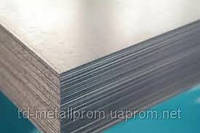 Лист н/ж 201  0,4 (1,0х2,0) 2В листы нержавеющая сталь, нержавейка, цена, купить, гост, стали