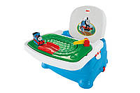 Стульчик-бустер Thomas and Friends Tray Play Booster