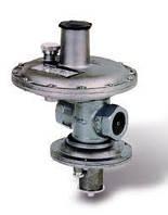 Регулятор давления газа Itron RBE 3222 R