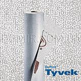 Мембрана Tyvek Solid і Tyvek Soft, фото 2
