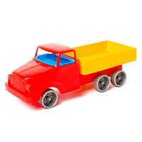 Игрушечная машина Денни мини грузовик №5, 283