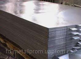 Лист стальной холоднокатаный 0,5 0,8 1,0 1,2 1,5 2 2,5 3 листы хк, сталь, ГОСТ, купить, цена.