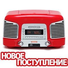 Радиоприемники - НАДО?